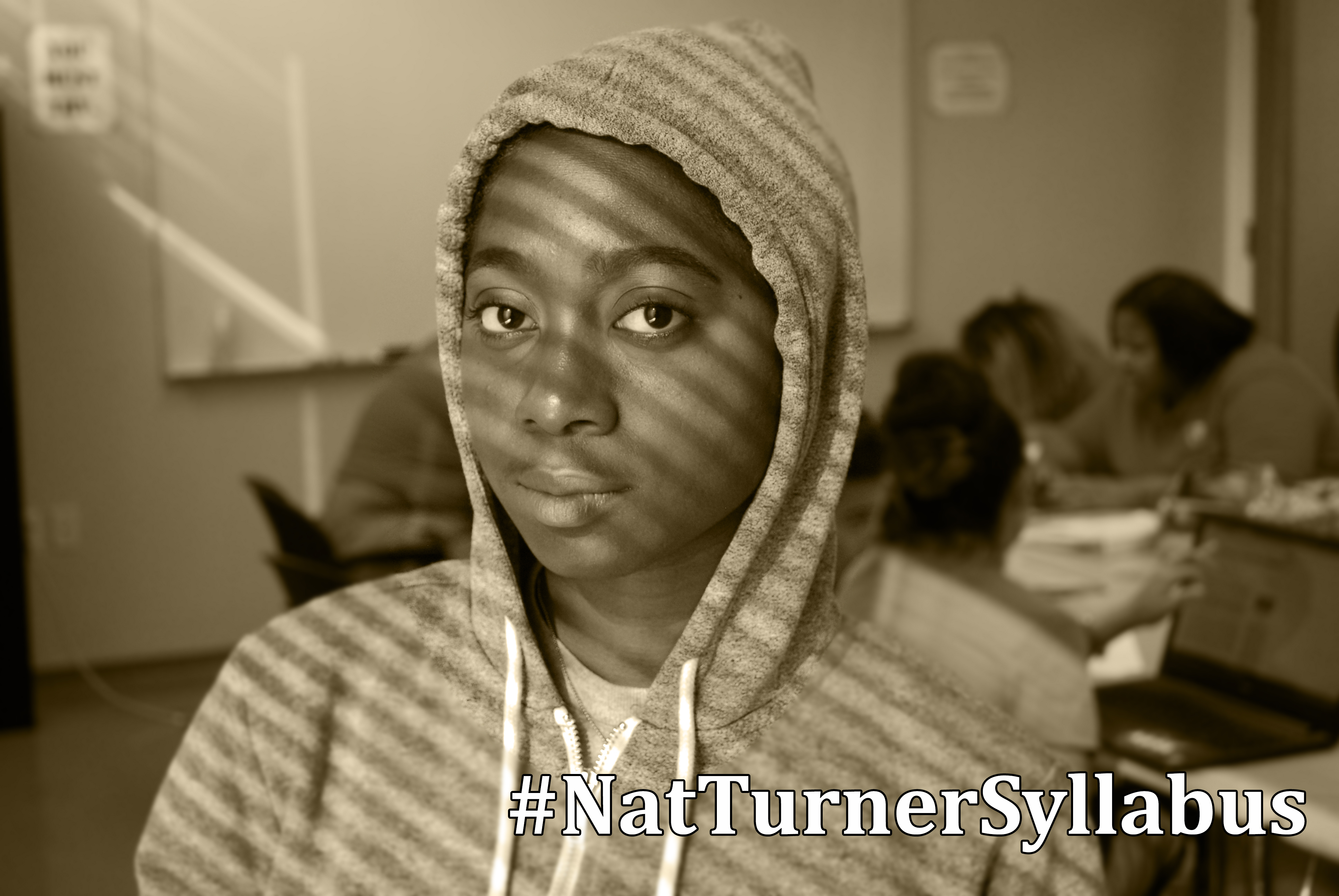 natturnersyllabus learning and teaching nat turner slavery and home